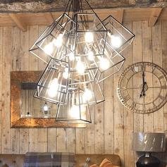 Lighting modern chandelier